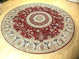 circular jute rug 7 foot round area rugs medium size of uk circular jute rug