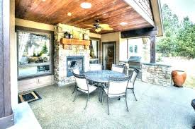 two sided fireplace indoor outdoor 2 sided fireplace two sided fireplace dimensions double sided fireplace indoor