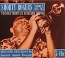 Volume 1: 1946-1954 West Coast Trumpet Ace, Bandleader, Composer
