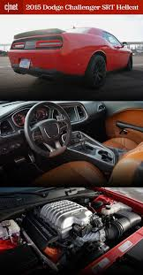 Best 25+ Dodge challenger interior ideas on Pinterest | Used dodge ...