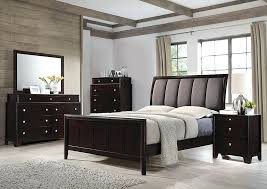 Bernie And Phyls Bedroom Sets Bedrooms Bernie Phyls Bedroom Furniture