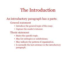 essay thesis cause and effect essay thesis gxart how to cause and effect essay thesis gxartorg