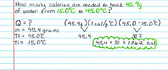 chem problem solver cubes is a word problems solving strategy used  solve chemistry problems online essay writer yamashita4 com