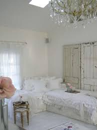 Shabby Chic Bedroom Bedroom Wonderful Chic Bedroom Decor With Cream Laminated