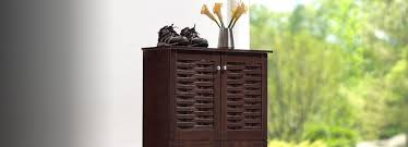 entry furniture cabinets. Designoodworking Large Size Of Cabinet:wood Entryway Cabinet Furniture Ideas Stabbedinback Foyer Unforgettable Entryay Image Entry Cabinets B
