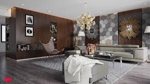 lorenzo pennati hexagonal wall texture design