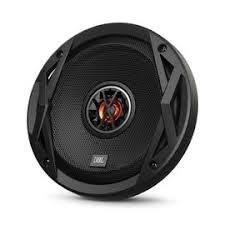 jbl car speakers. /dw6e533054/cl6520_v1_drama_1-1606x1606px_dvhamaster.jpg?sw\u003d270\u0026sh\u003d330\u0026sm\u003dfit\u0026sfrm\u003dpng\ jbl car speakers
