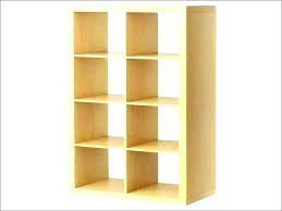 target bookshelves bookcases and shelving units wall units enchanting white bookshelves bookcases for solid target