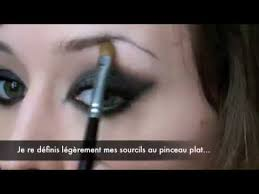 skyfall bond bérénice marlohe inspired make up tutorial you