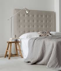 Images of BedNest Upholstered Bedheads, Headboards, Bespoke Bedheads &  Bedroom Furniture