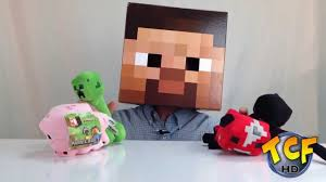 baby wolf minecraft plush. Delighful Wolf To Baby Wolf Minecraft Plush C