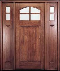 mahogany front door. Craftsman Front Doors For Sale » Comfy Mahogany Door Entry Solid S