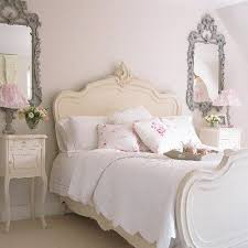 French Design Bedroom Furniture Best Ideas