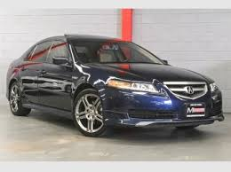 2005 acura rl custom free download \u2022 playapk co  at Search Results Npl2 Wiring Harness Kit Hummer 12v