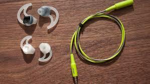 bose sport earphones. sweet but expensive sports headphones bose sport earphones r