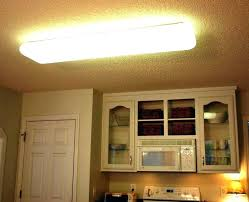 Vaulted ceiling kitchen lighting Low Ceiling Light Fixtures For Vaulted Kitchen Ceilings Kitchen Light Fixtures For Low Ceilings Kitchen Ceiling Lighting Ideas Kitchen Lighting Fixtures For Low Kitchen Ipsindiainfo Light Fixtures For Vaulted Kitchen Ceilings Kitchen Light Fixtures