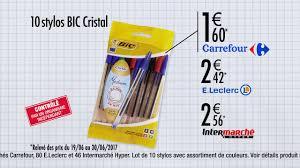 Crayon De Couleur Carrefour Fu29 Jornalagora
