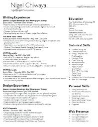Cover Letter For Chief Of Staff Position Resume Cover Letter For Internship Position On How Put Absolute