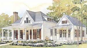 Ranch Cottage Style House Plans House Decorations