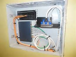 structured home wiring images pre wiring for home theater best home network wiring chapter 1 structured wiring