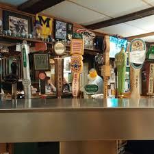 front door tavernBack Door Tavern  10 Photos  35 Reviews  Bars  128 Beaver St