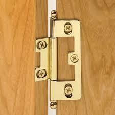 nomortise hinge hidden cabinet hinges79 hinges