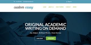 In order not to waste precious time  I quickly registered on the website   wrote essay topic  choose a subject  number of pages of resources  indicate  the