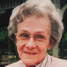 Lois Mosley Obituary - Westlake, Ohio - Busch Funeral and ...