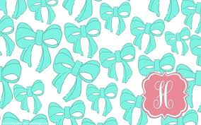 Lilly Pulitzer Monogram Maker Lily Binder Covers Online Omla