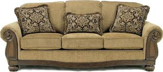 leather sofa wood trim suppliers fabric with accents throughout prepare 5 leather sofa wood trim