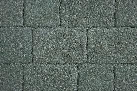 drivesett argent priora block paving project.  Block Marshalls Drivesett Argent Priora Graphite Inside Block Paving Project