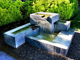 Small Picture Outdoor water features perth