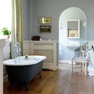 ensuite bathroom ideas uk. en suite bathroom with freestanding bath ensuite ideas uk