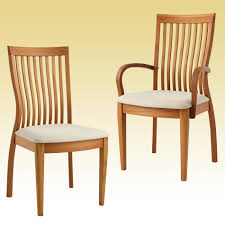 Padding For Dining Room Chairs Dining Room Finding The Right Dining Room Sets For Small