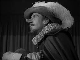 cyrano de bergerac the man behind the nose the imaginative  i was first captivated by the story of cyrano de bergerac when i had a bit part in a college production of edmund rostand s famous play