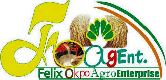 Felix Okpo Agro Enterprise - Posts | Facebook