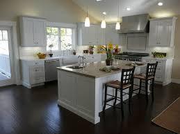 dark hardwood floor designs. Perfect Dark Suitable Dark Wood Kitchen Flooring Looks Most Like My Kitchen Size  Ceiling Island Etc White Cabinets Look Great Throughout Hardwood Floor Designs