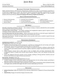 best Resume Job images on Pinterest   Job resume  Resume
