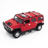 «Машинки с копийными кузовами <b>MZ Радиоуправляемая машина</b> ...