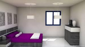 Paneles Japoneses Para Dormitorios
