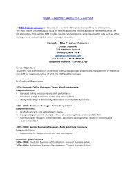 How To Write A Resume Singapore Resume Nice How To Write Singapore Studentle Examples International 4
