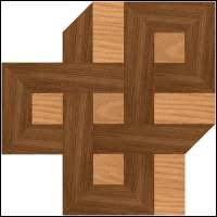 wood floor designs borders. Borders By Oshkosh Design Wood Floor Designs
