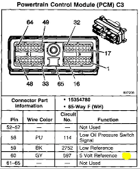 i just replaced the clutch fan on my 2004 gmc envoy (inline 6) i 2002 trailblazer fan clutch wiring harness diagram at 2004 Trailblazer Fan Clutch Wiring Harness