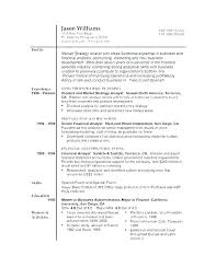 2007 Word Resume Template Resume Template For Word 2007 Microsoft Word 2007 Resume Templates
