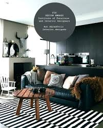 living spaces rug living spaces area rugs living spaces rugs black white wood living space rug living spaces rug