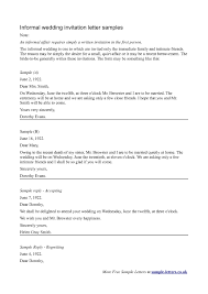 resume format for marriage proposal matrimonial resume template 9 sample biodata format for marriage