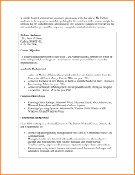 Network Administrator Resume Sample Best Of School Principal Resume