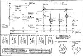 mazda tribute need 2001 fuel injection wiring diagram 3 0 Mazda Tribute Wiring Diagram Mazda Tribute Wiring Diagram #17 2005 mazda tribute wiring diagram