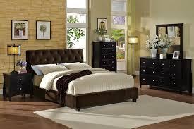Ireland Bedroom Furniture Ideas HNiBTI6J