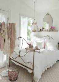 bedroom pretty shabby chic bedrooms shabby chic bedrooms with clothes coat and mirror and